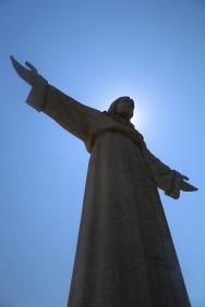 Christ the King!